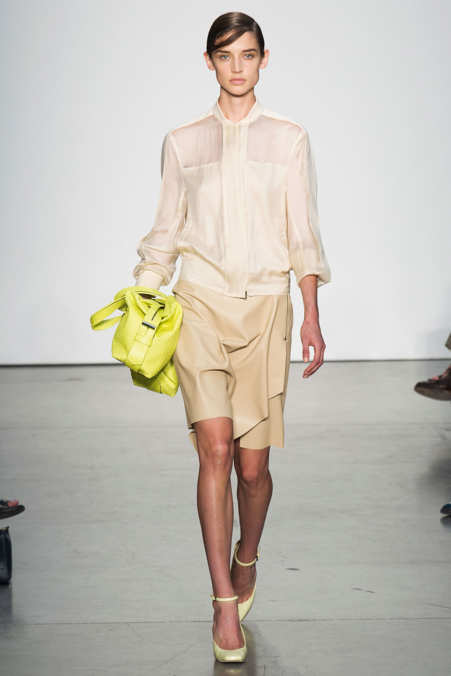 Photo 12 from Reed Krakoff