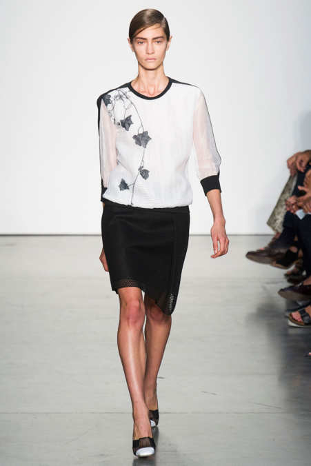 Photo 27 from Reed Krakoff