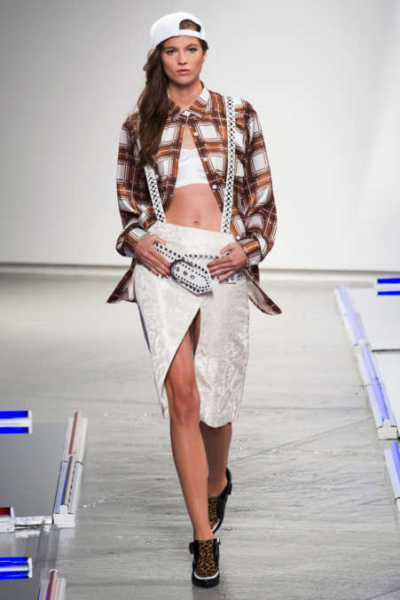 Photo 11 from Rodarte