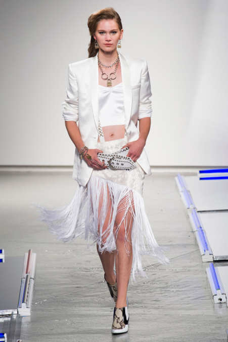Photo 14 from Rodarte