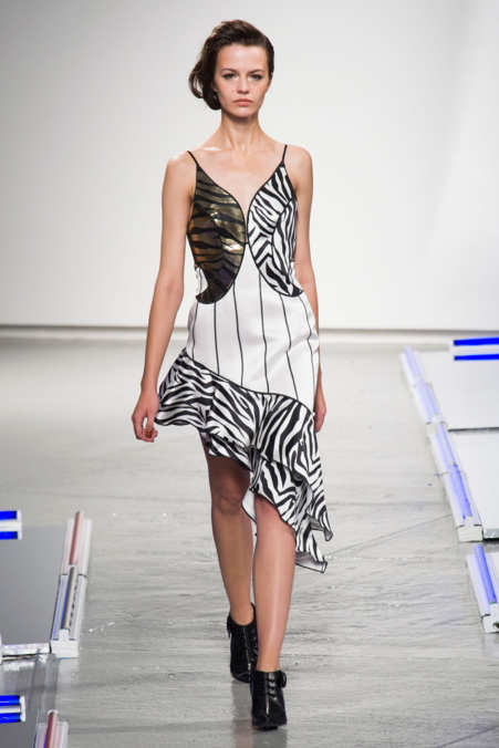 Photo 30 from Rodarte