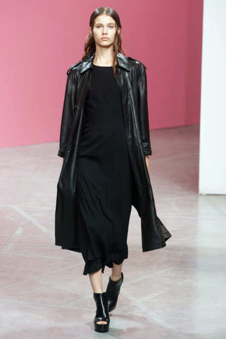 Photo 10 from Theyskens' Theory