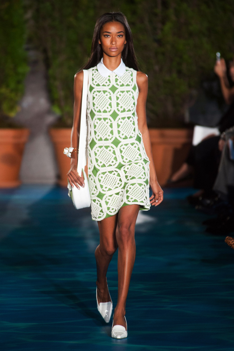 Photo 14 from Tory Burch