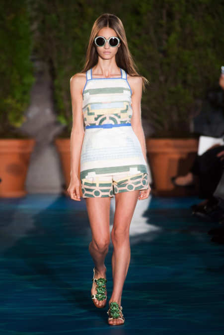 Photo 17 from Tory Burch