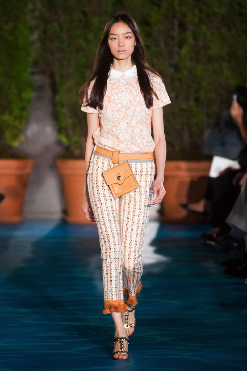Photo 31 from Tory Burch