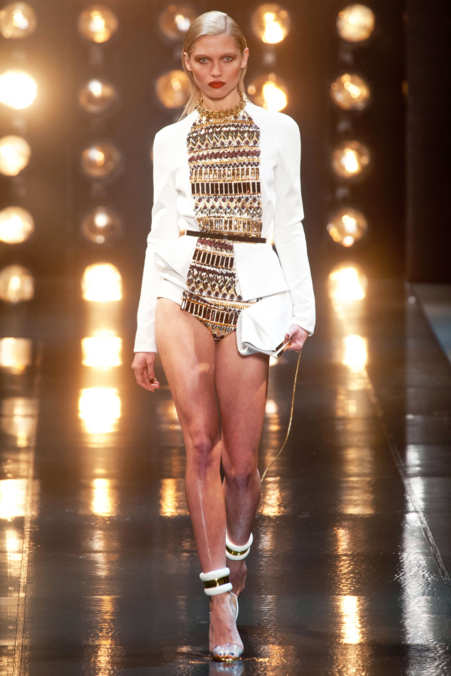 Photo 1 from Alexandre Vauthier