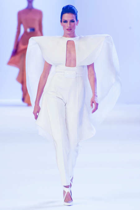 Photo 1 from Stephane Rolland
