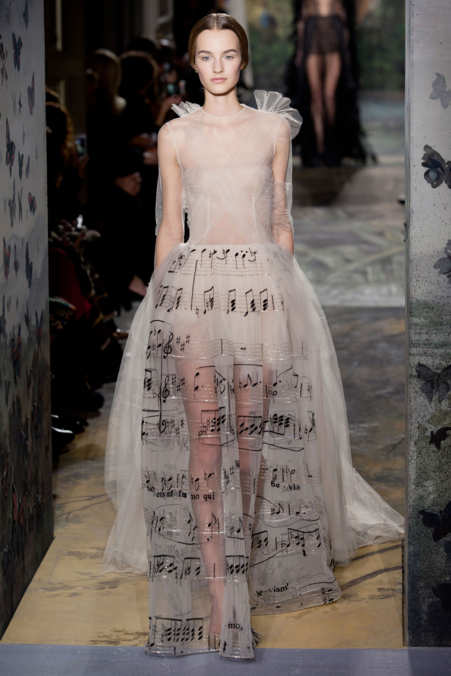 Photo 1 from Valentino