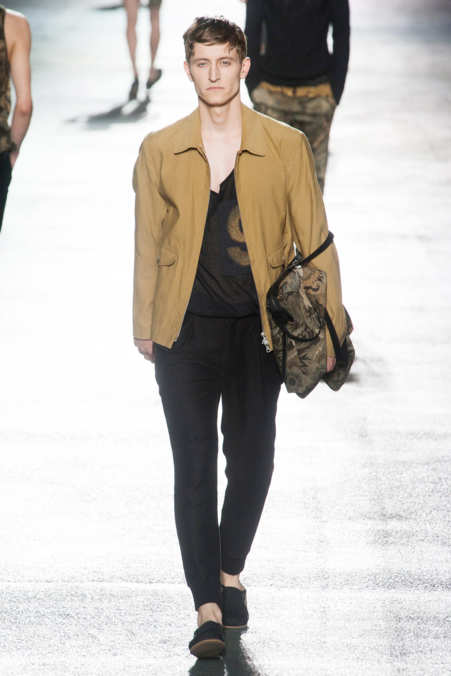 Photo 13 from Dries Van Noten