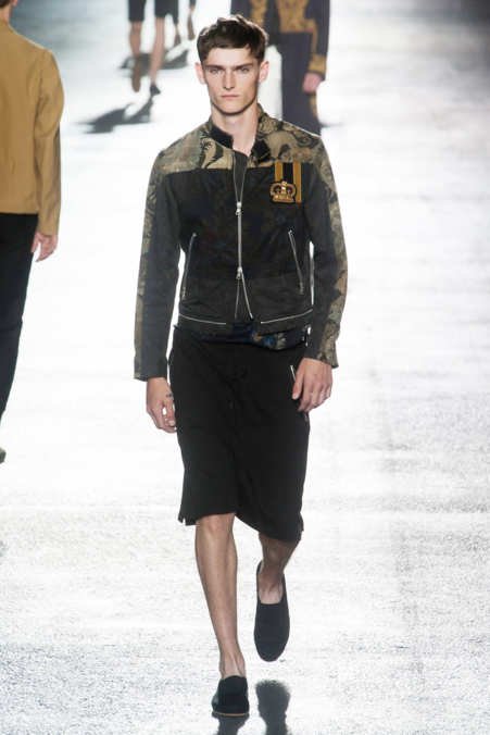 Photo 15 from Dries Van Noten