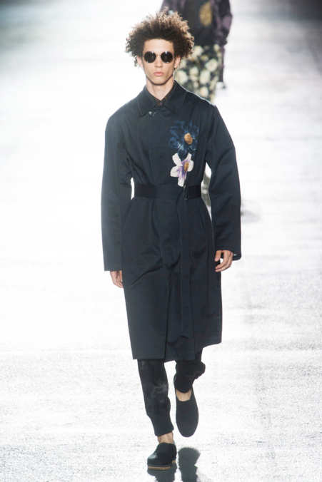Photo 2 from Dries Van Noten
