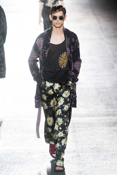 Photo 3 from Dries Van Noten