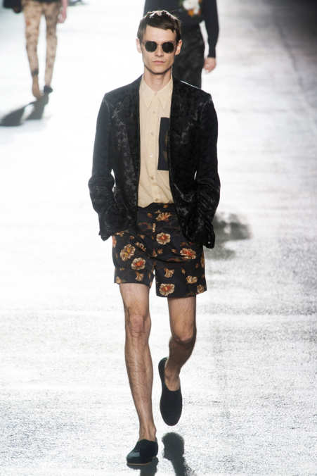 Photo 30 from Dries Van Noten