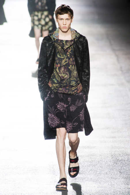 Photo 5 from Dries Van Noten