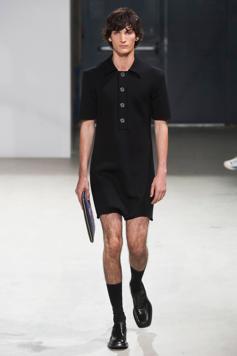 Photo 1 from Raf Simons