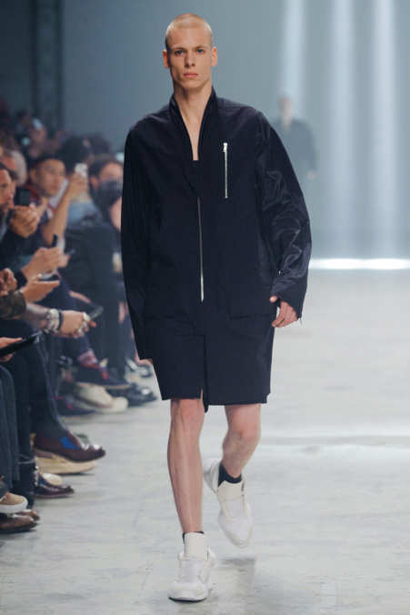 Photo 1 from Rick Owens