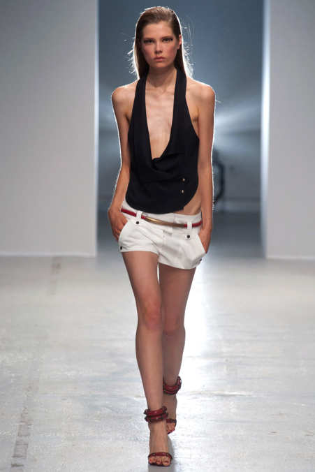 Photo 23 from Anthony Vaccarello