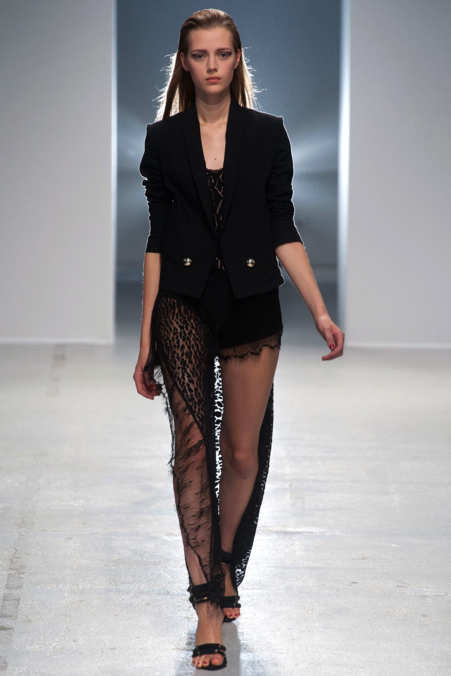 Photo 9 from Anthony Vaccarello