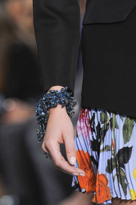 Detail Photo 1 from Christian Dior