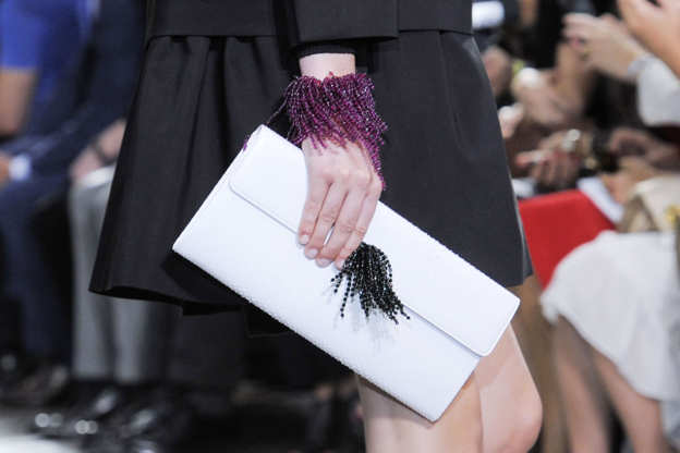 Detail Photo 27 from Christian Dior