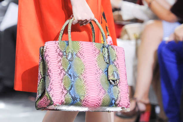 Detail Photo 7 from Christian Dior