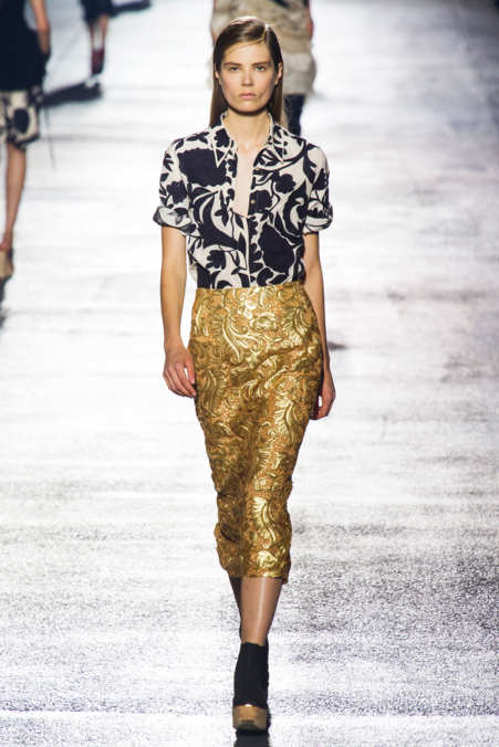 Photo 41 from Dries Van Noten