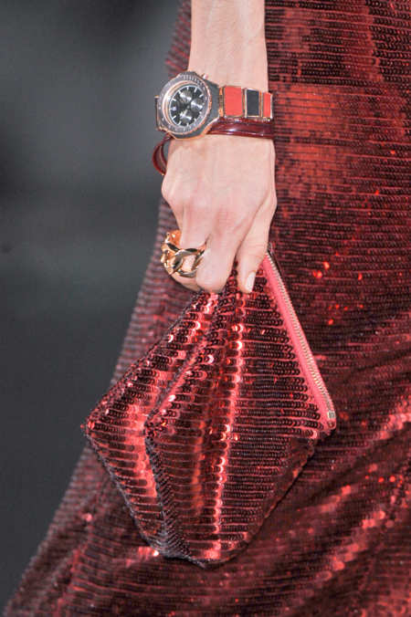 Detail Photo 15 from Givenchy