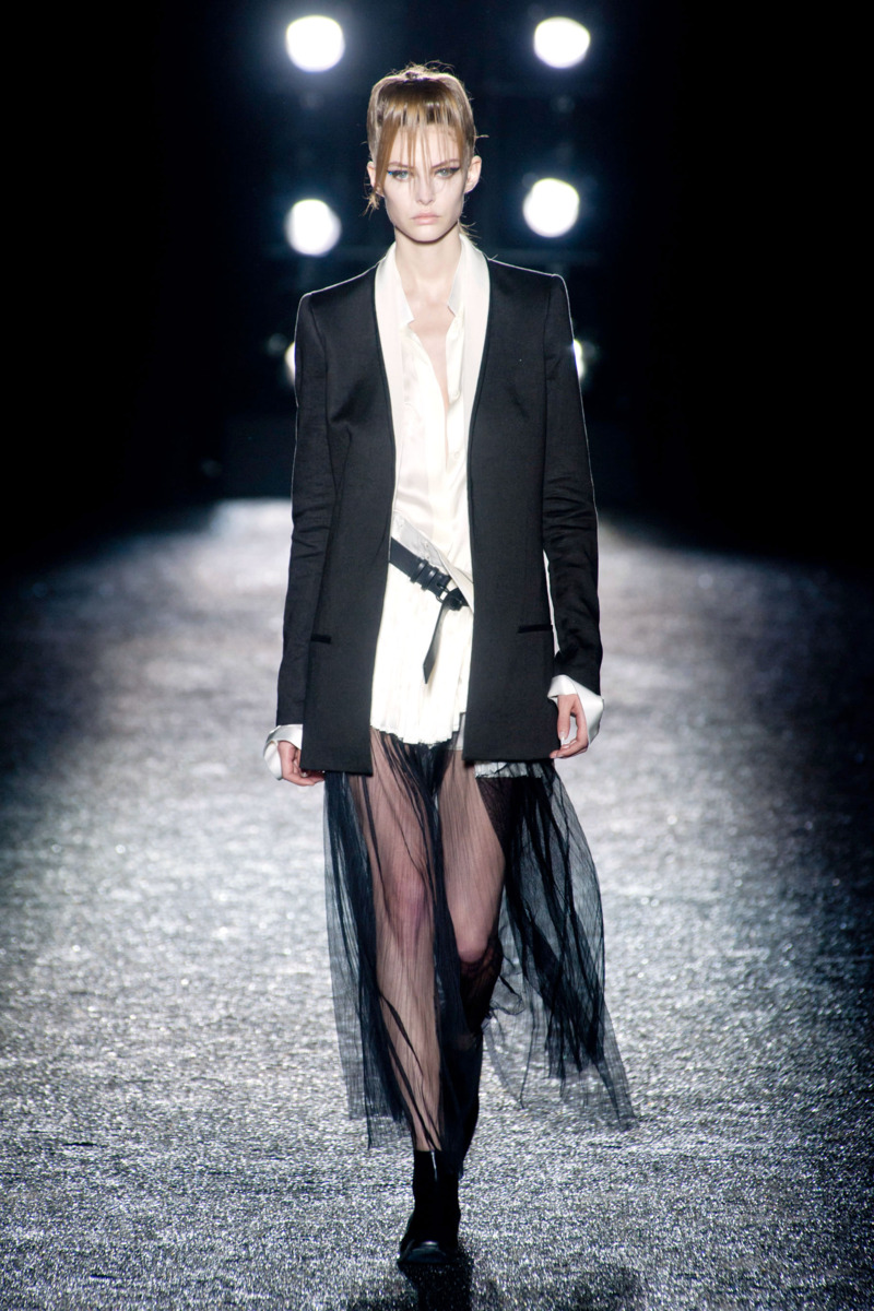 Photo 1 from Haider Ackermann