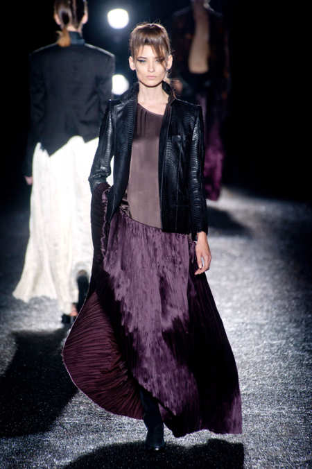 Photo 21 from Haider Ackermann