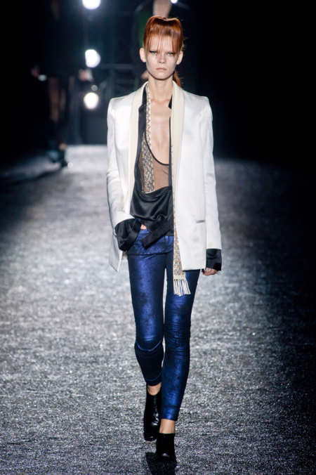 Photo 3 from Haider Ackermann
