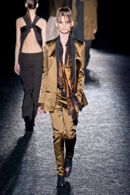 Photo 7 from Haider Ackermann