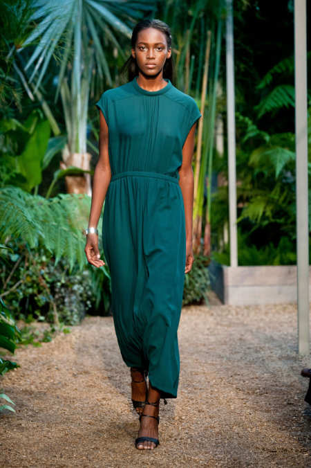 Photo 5 from Hermès