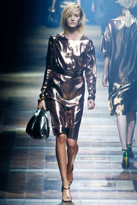 Photo 11 from Lanvin