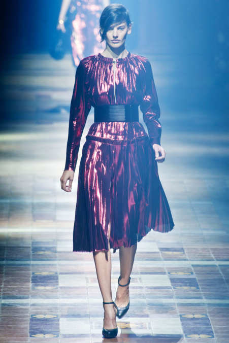 Photo 2 from Lanvin