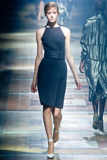 Photo 23 from Lanvin
