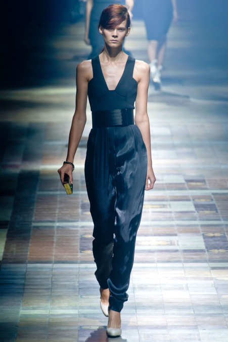 Photo 25 from Lanvin