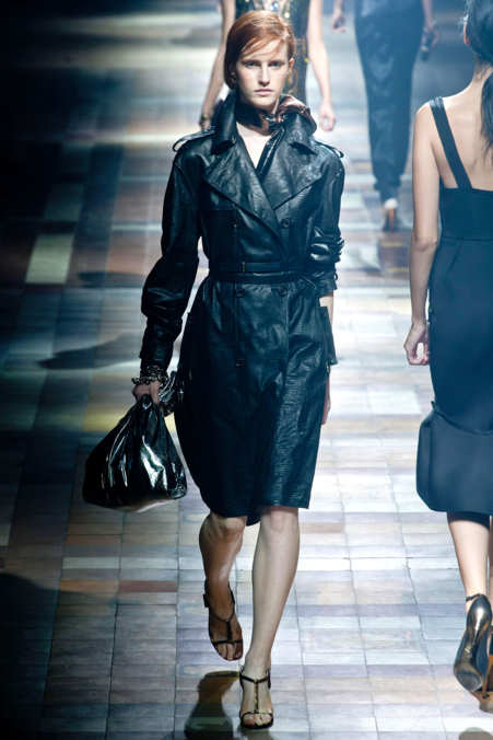 Photo 27 from Lanvin