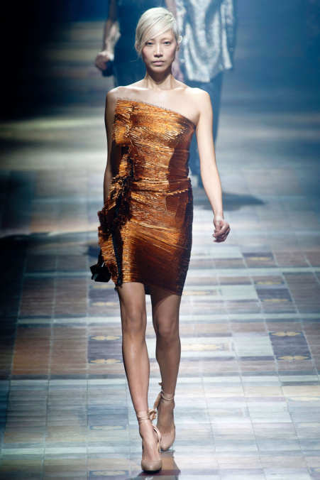 Photo 47 from Lanvin