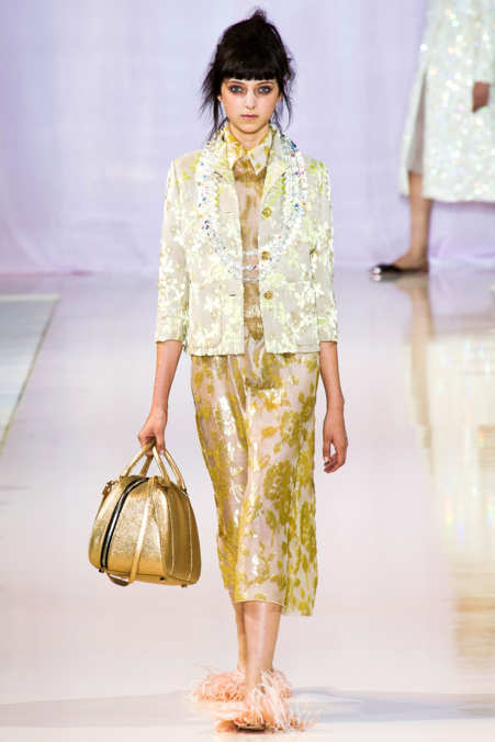 Photo 1 from Rochas