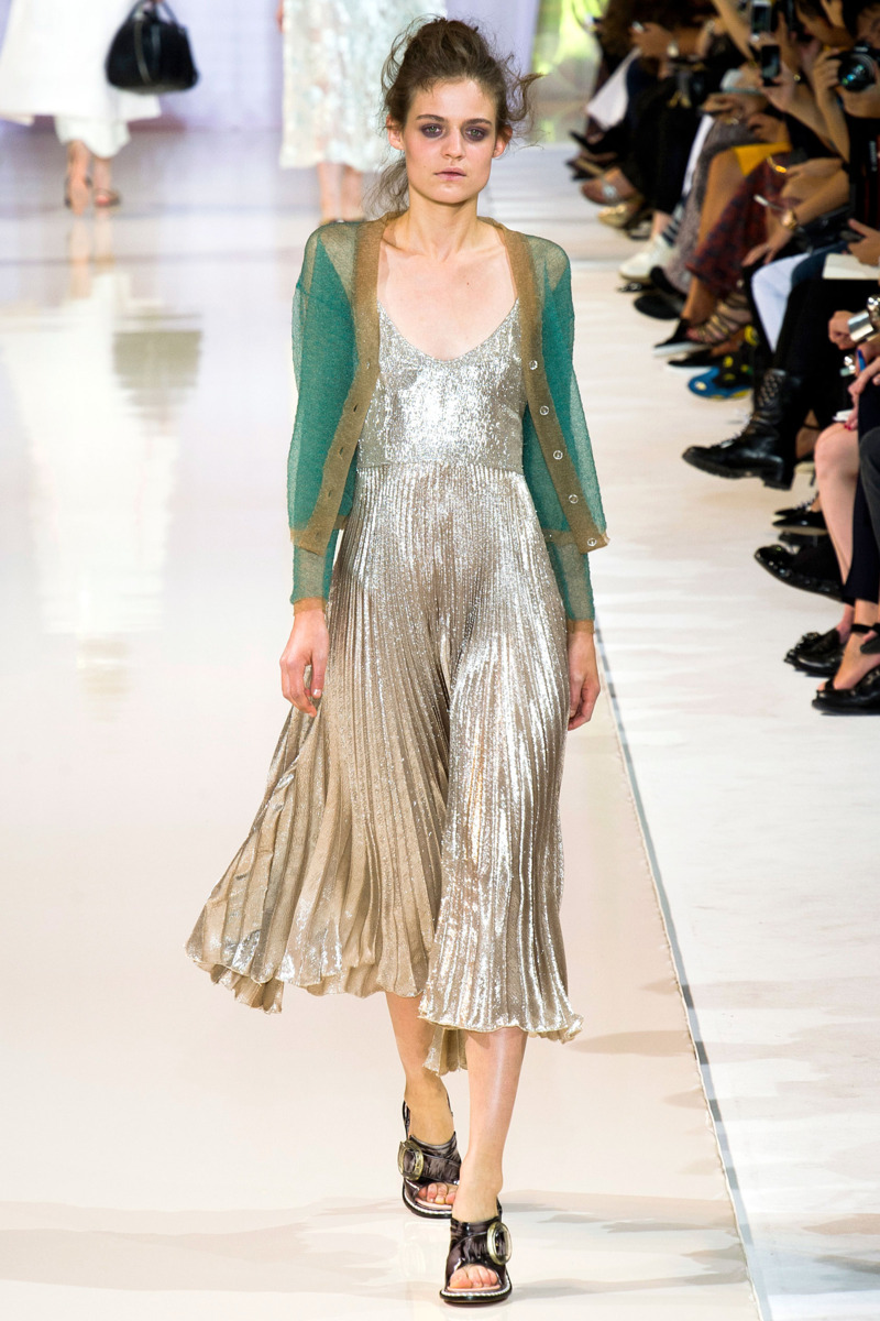 Photo 18 from Rochas