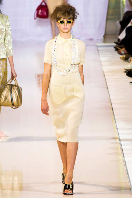 Photo 3 from Rochas
