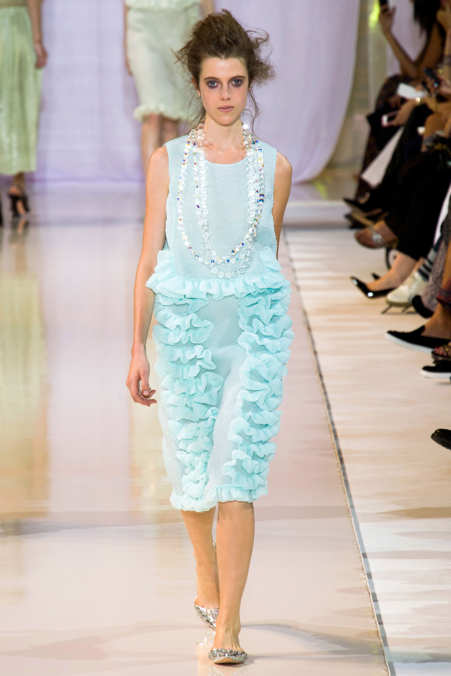 Photo 31 from Rochas