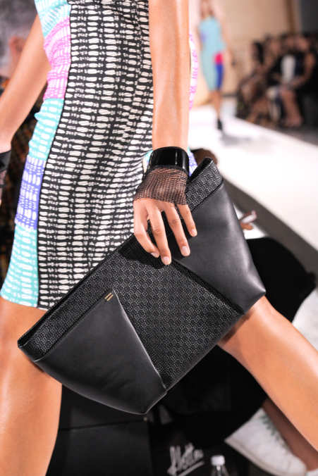 Detail Photo 17 from Roland Mouret