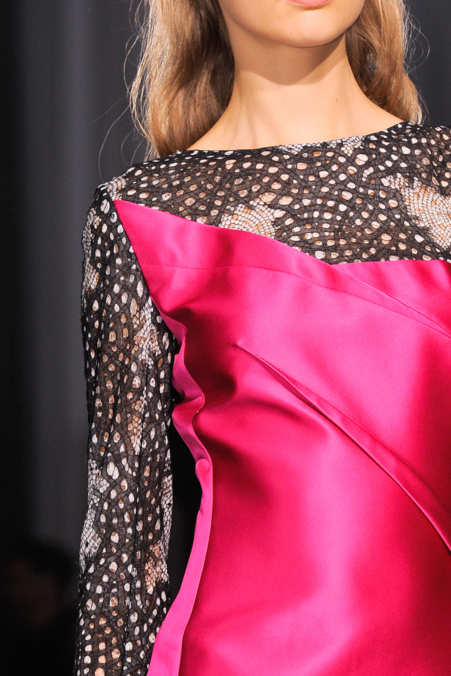 Detail Photo 18 from Roland Mouret