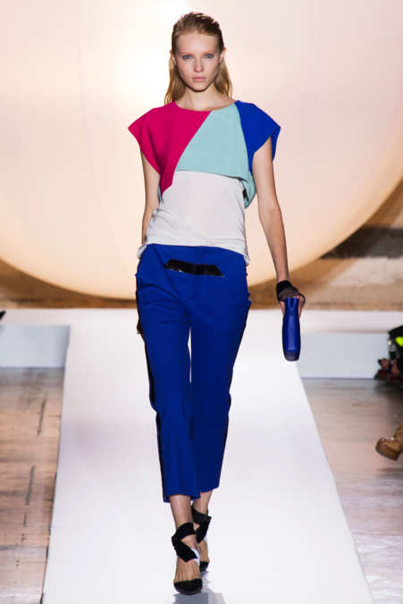 Photo 22 from Roland Mouret