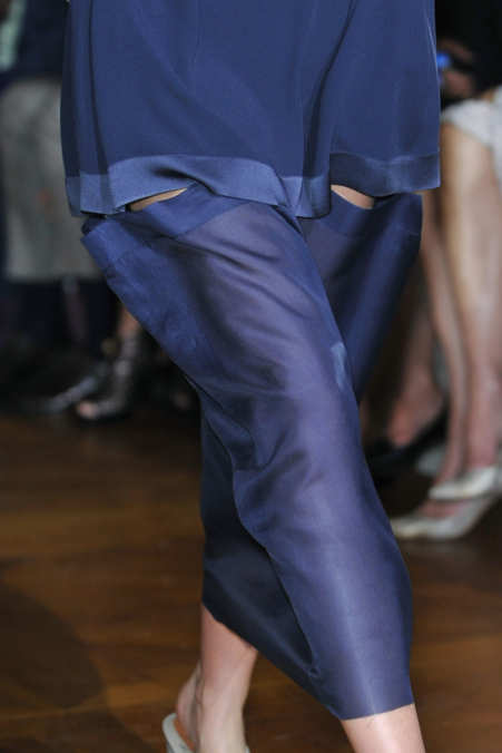 Detail Photo 1 from Stella McCartney
