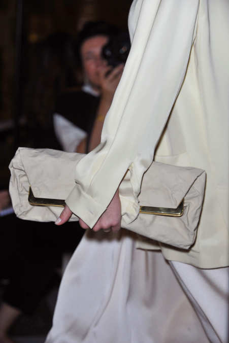 Detail Photo 14 from Stella McCartney