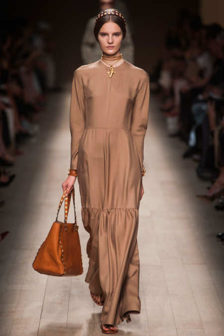 Photo 22 from Valentino
