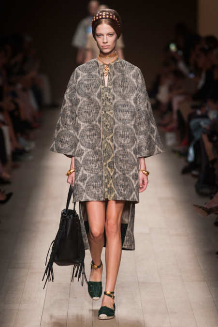 Photo 24 from Valentino