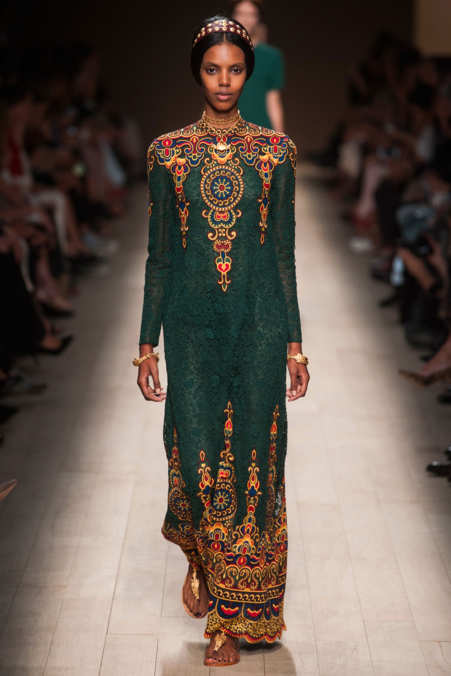 Photo 47 from Valentino